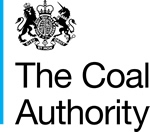 The Coal Authority